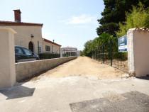 A vendre Villeneuve Les Beziers 3412830407 S'antoni immobilier agde