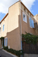 A vendre Vendres 3412830423 S'antoni immobilier jmg
