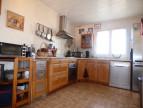 A vendre Sauvian 3412830433 S'antoni immobilier