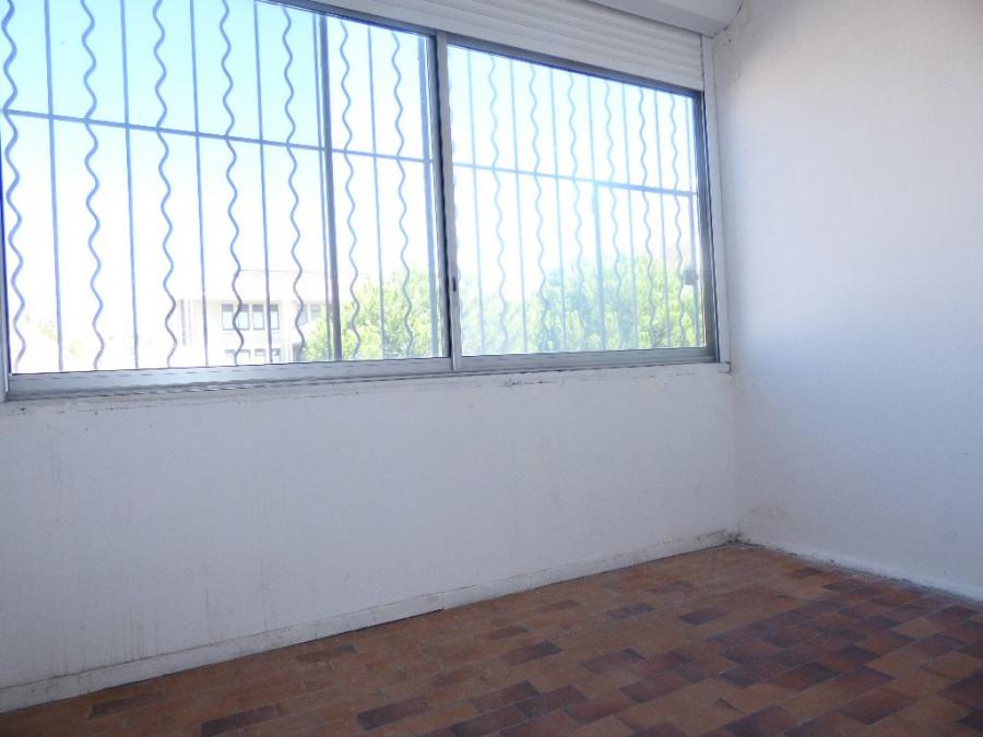 A vendre Sete 3412830462 S'antoni immobilier agde