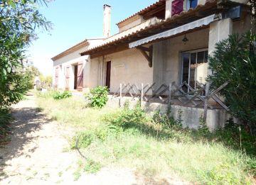 For sale Villeneuve Les Beziers 3412830465 S'antoni real estate