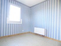 A vendre Villeneuve Les Beziers 3412830465 S'antoni immobilier agde