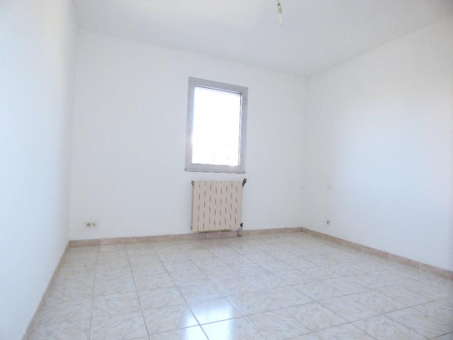 A vendre Villeneuve Les Beziers 3412830465 S'antoni immobilier agde centre-ville