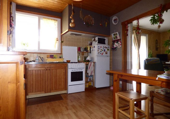 A vendre Villeneuve Les Beziers 3412830530 S'antoni immobilier