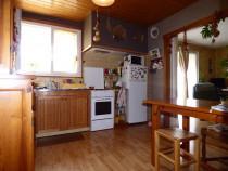 A vendre Villeneuve Les Beziers 3412830530 S'antoni immobilier jmg