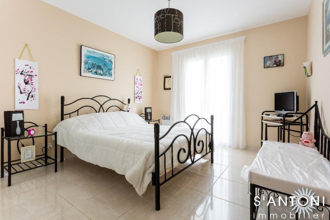 A vendre Serignan 3412830601 S'antoni immobilier prestige