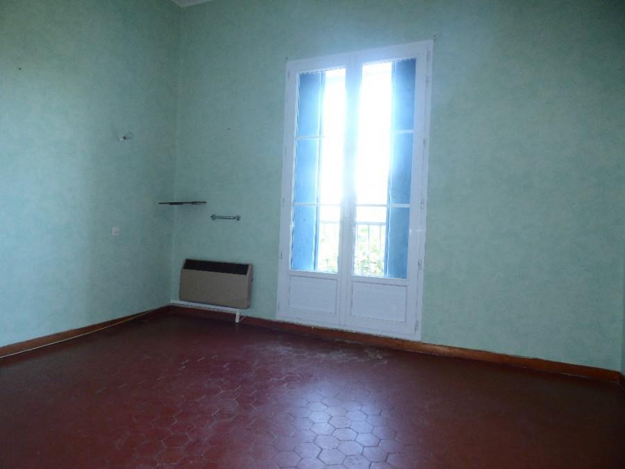 A vendre Bessan 3412830629 S'antoni immobilier agde