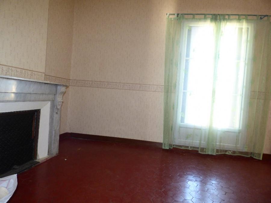 A vendre Bessan 3412830629 S'antoni immobilier jmg