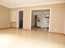 A vendre Bessan 3412830701 S'antoni immobilier jmg