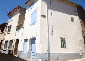 A vendre Villeneuve Les Beziers 3412830725 S'antoni immobilier agde