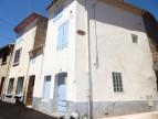 A vendre  Villeneuve Les Beziers | Réf 3412830725 - S'antoni immobilier