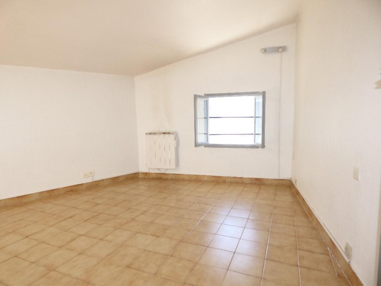 A vendre Villeneuve Les Beziers 3412830725 S'antoni immobilier