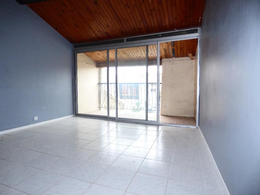 A vendre Villeneuve Les Beziers 3412830775 S'antoni immobilier agde