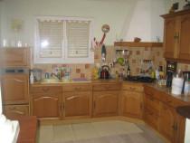 A vendre Villeneuve Les Beziers 3412830778 S'antoni immobilier jmg
