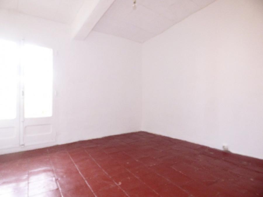 A vendre Pomerols 3412830781 S'antoni immobilier agde centre-ville