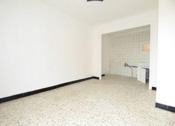 A vendre Pomerols 3412830781 S'antoni immobilier agde