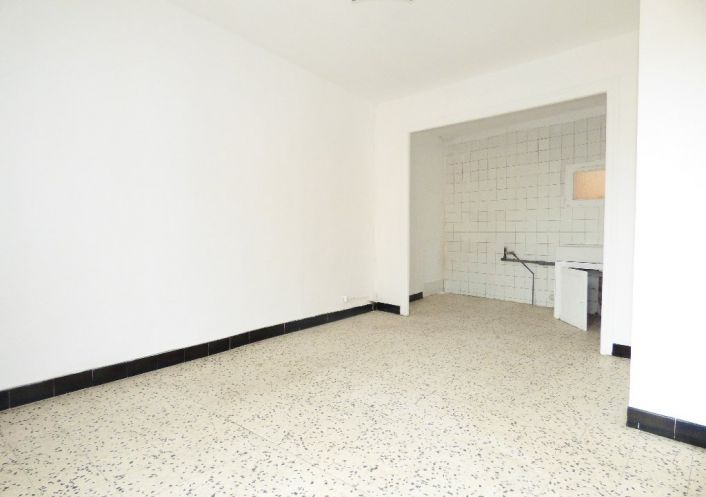 A vendre Pomerols 3412830781 S'antoni immobilier