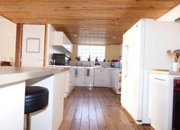 For sale Maison vigneronne Villeneuve Les Beziers | R�f 3412830836 - S'antoni real estate