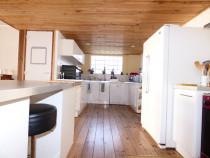 A vendre Villeneuve Les Beziers 3412830836 S'antoni immobilier agde
