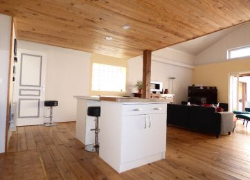 A vendre Villeneuve Les Beziers 3412830836 S'antoni immobilier agde centre-ville