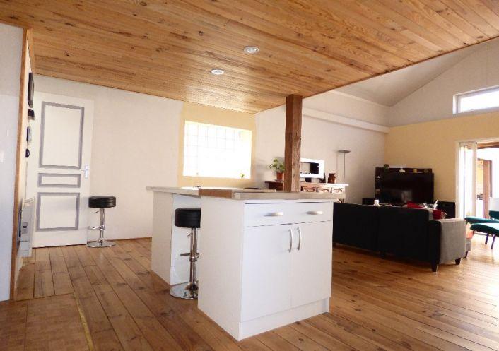 A vendre Villeneuve Les Beziers 3412830836 S'antoni immobilier