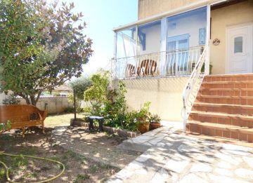 For sale Portiragnes 3412830846 S'antoni real estate