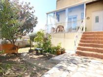 A vendre Portiragnes 3412830846 S'antoni immobilier agde centre-ville