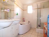 A vendre Bessan 3412830893 S'antoni immobilier agde