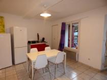 A vendre Bessan 3412830893 S'antoni immobilier agde centre-ville