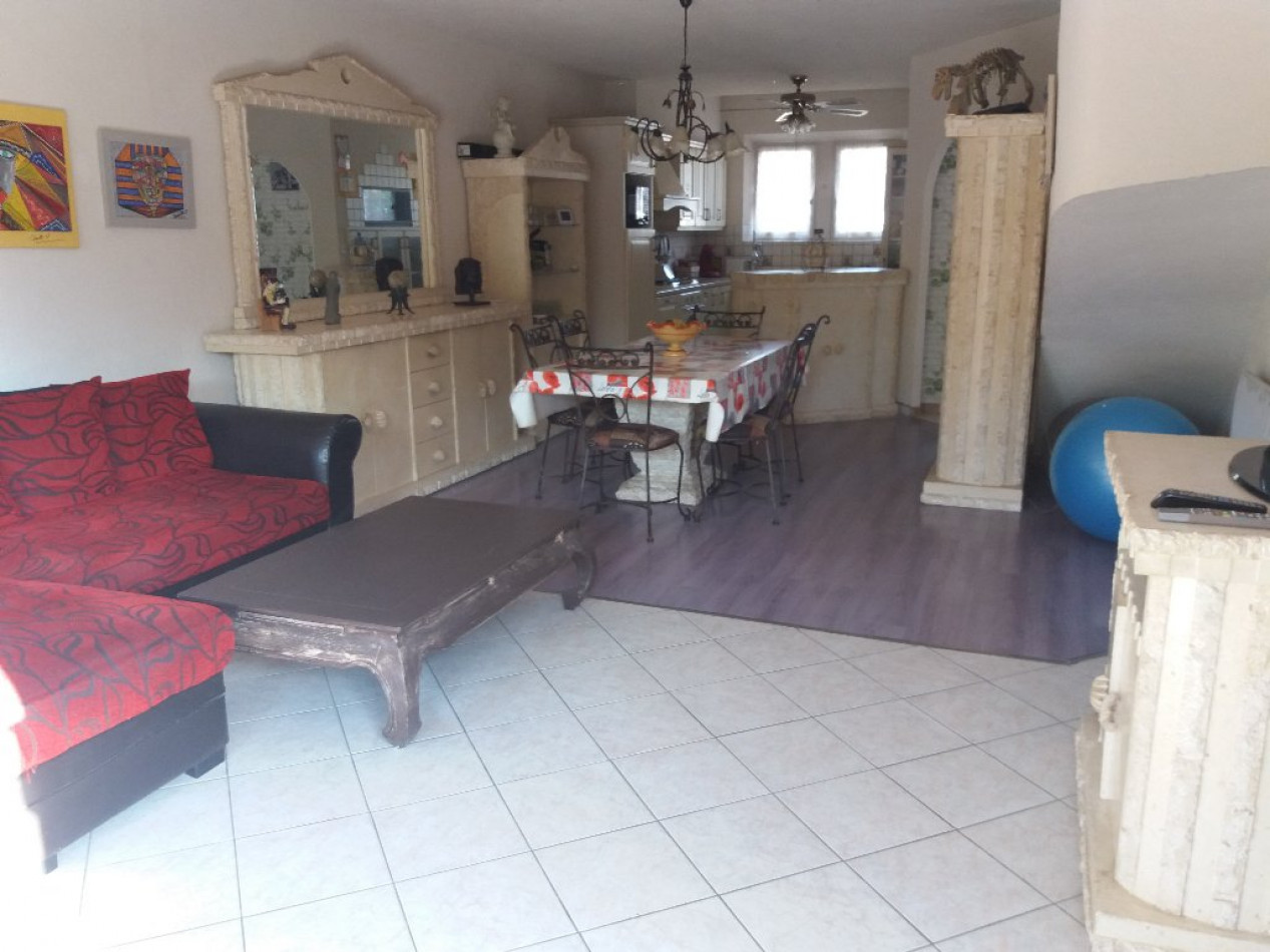A vendre Villeneuve Les Beziers 3412830896 S'antoni immobilier