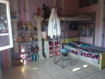 A vendre Villeneuve Les Beziers 3412830896 S'antoni immobilier agde centre-ville
