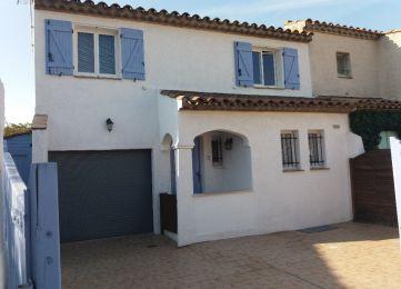 A vendre Villeneuve Les Beziers 3412830896 S'antoni immobilier agde