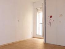 A vendre Bessan 3412830924 S'antoni immobilier jmg