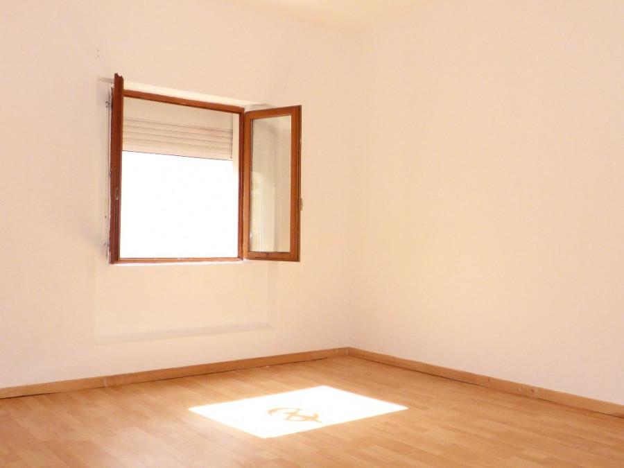 A vendre Bessan 3412830924 S'antoni immobilier agde