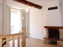 A vendre Bessan 3412830924 S'antoni immobilier agde centre-ville