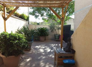 For sale Beziers 3412830938 S'antoni real estate