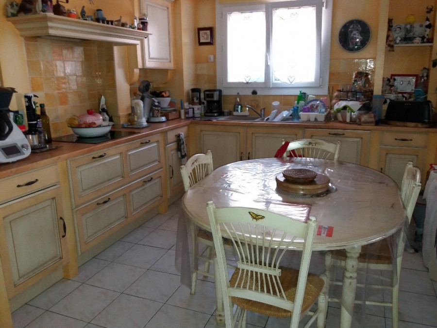 A vendre Beziers 3412830938 S'antoni immobilier agde