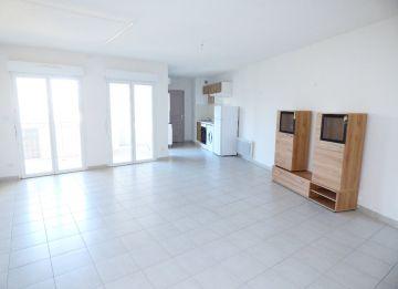 For sale Villeneuve Les Beziers 3412831040 S'antoni real estate