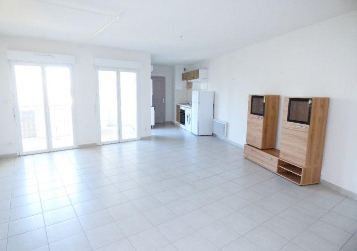 A vendre Villeneuve Les Beziers 3412831040 S'antoni immobilier