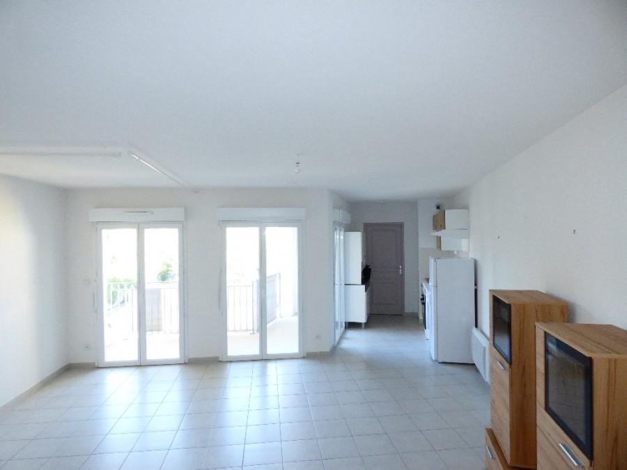 A vendre Villeneuve Les Beziers 3412831040 S'antoni immobilier agde