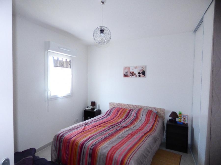 A vendre Villeneuve Les Beziers 3412831040 S'antoni immobilier jmg
