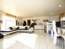 A vendre Villeneuve Les Beziers 3412831041 S'antoni immobilier jmg