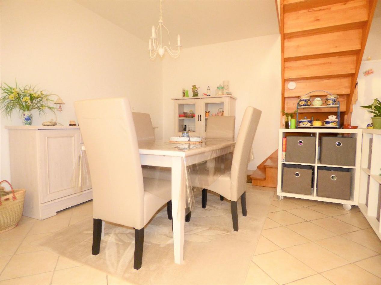 A vendre Villeneuve Les Beziers 3412831050 S'antoni immobilier