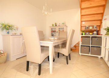 A vendre Villeneuve Les Beziers 3412831050 S'antoni immobilier agde