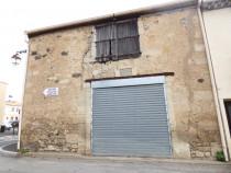 A vendre Villeneuve Les Beziers 3412831051 S'antoni immobilier jmg