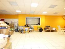A vendre Villeneuve Les Beziers 3412831051 S'antoni immobilier agde centre-ville