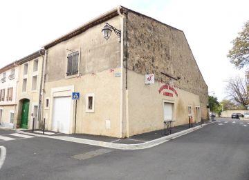 For sale Villeneuve Les Beziers 3412831051 S'antoni real estate