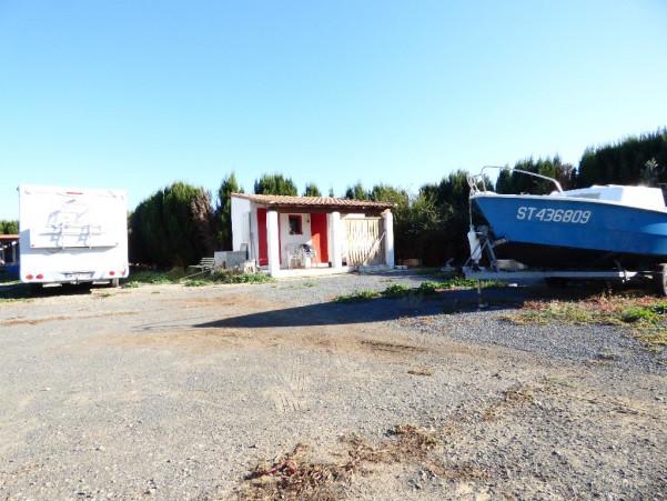 For sale Villeneuve Les Beziers 3412831064 S'antoni real estate