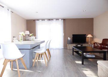 A vendre Montady 3412831233 S'antoni immobilier agde centre-ville