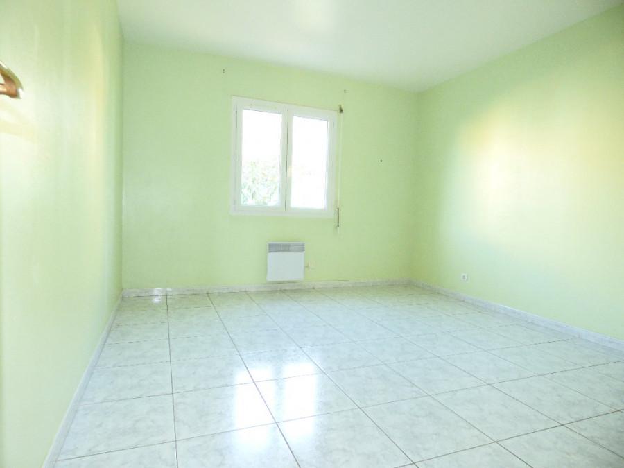 A vendre Cers 3412831289 S'antoni immobilier agde